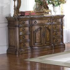 san mateo bedroom set pulaski furniture. pulaski furniture san mateo 9 drawer dresser bedroom set