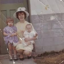 Ida Marlene Hoy Higgins (1942-2001) - Find A Grave Memorial