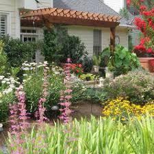 Small Picture Home Garden Design Atlanta Danna Cain ASLA Atlanta GA US