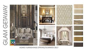Home Decor Design Trends 2017 Home Interior Design Trends 100 Pictures Rbservis 51