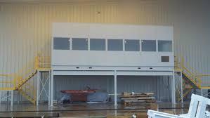 warehouse mezzanine modular office. 2012-02-28_07-53-41_413 Warehouse Mezzanine Modular Office