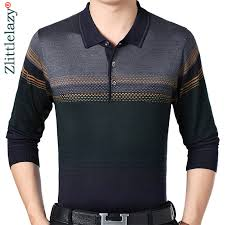 top 10 <b>men</b> polo shirt <b>loose fit</b> ideas and get free shipping - a285
