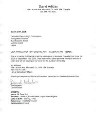 Business Invitation Letter Format Endearing How To Write An