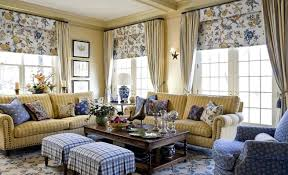 Enjoyable Modern French Country Living Room Cottage Ideas Ing Room French  Country Cottage Decor Beadboard Dining Beach Country Living Dining Room  Country ...