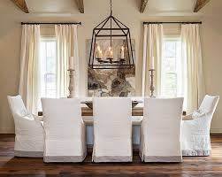 dining room chair slipcovers ikea ideas and showcase design grey covers seat couch pet protectors stretch velvet universal sofa recliner kitchen chairs