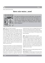 conserve water essay essay on conservation of natural resources  save water for the future generation