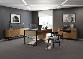 city schemes contemporary furniture – modern and contemporary