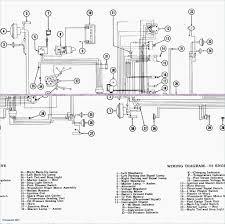 wiring diagram alternator warning light wiring library 3 wire voltage regulator wiring diagram new wiring diagram for alternator warning light new new wiring