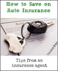 Costco Car Insurance Quote How to Save on Auto Insurance top tips from an insurance agent 78