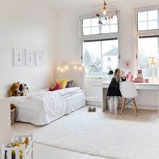 Fairy Lights For Teenage Bedrooms Bedroom Ideas   Fairy Lights For Girls  Bedroom