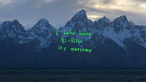 <b>Kanye West</b> '<b>Ye</b>' Album Reviews: What the Critics Are Saying - Variety