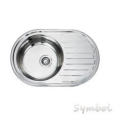 small stainless sink. Brilliant Sink Small Round Stainless Steel Sink For Bathroom Vanity For O