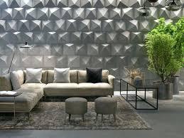 top modern furniture brands. House Interiors Italian Sofa Brands Home Remodel Ideas Couch Best Top Modern Furniture N