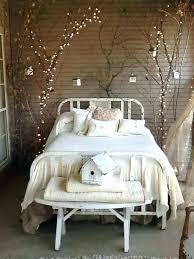 feng shui bedroom lighting. Bedroom Pictures To Hang Lights In A Light Amazing Decoration Ideas How On Feng Shui Hanging Lighting E