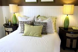 Sage Bedroom Design Green Bedroom Photos And Decorating Tips