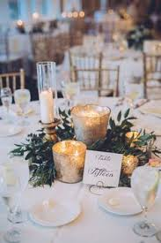 Round Table Settings For Weddings 14 Best Round Table Settings Images Wedding Table Wedding