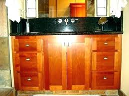 cabinet doors and drawers cabinet doors and drawer fronts bathroom cabinet door fronts replacement vanity doors and drawers replacement bathroom kitchen