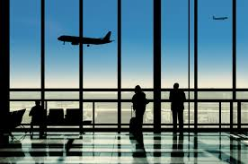 Image result for airport