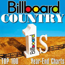 Billboard Top 100 Country Year End Charts 2014 Cd2 Mp3