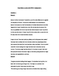 telugu essay on student discipline essay custom writing  discipline essay in telugu language image 1