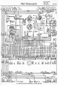 07 freightliner m2 wiring diagrams wirdig 2010 freightliner wiring diagram stereo image wiring diagram