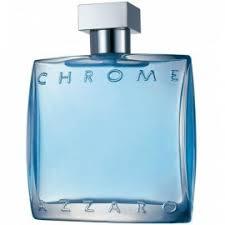Мужская <b>туалетная вода</b> Azzaro <b>Chrome</b>, купить Аззаро Хром для ...