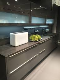 full size of kitchen frosted glass kitchen cabinets door gray granite countertop stainless steel undermount