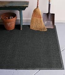 fresh llbean waterhog rugs cievi home