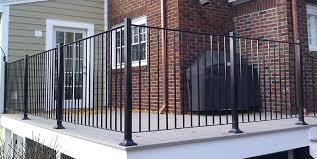 wrought iron railing. Railing. Wrought Iron Railing Solution R