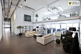 office space for rent lease in hyderabad commercial property for make your workplace work for you