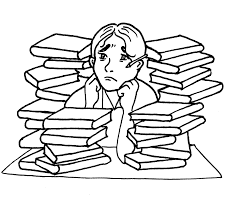 toefl essay exam barron pdf