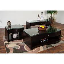 Living Room Table Sets  Best Home Theater Systems Home - Best quality living room furniture