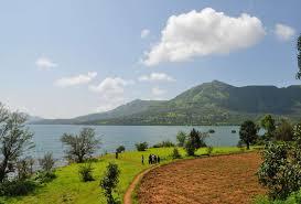 mulshi lake and dam pune how to reach