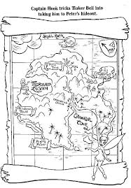 Small Picture Treasure Map Coloring Pages Getcoloringpages Com Coloring