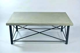 rustic grey coffee table gray wood coffee table rustic grey coffee table grey wood coffee table