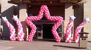 balloon designs for parties aerojackson com