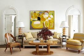 Small Picture Top 10 NYC Interior Designers Dcor Aid