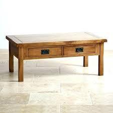 round walnut coffee table dark walnut coffee table glass and walnut coffee table glass and walnut
