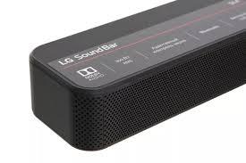 Hàng chính hãng - Loa thanh soundbar LG 2.1 SL4 300W Giá rẻ