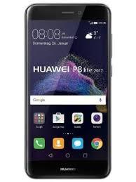 huawei p8 price. huawei p8 lite 2017 price o