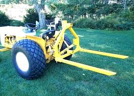 garden tractor implements garden tractor implements used attachments simplicity garden tractor attachments for
