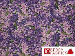 Hydrangeas Fabric Budding Beauties by Ro Gregg by JoBerryFabrics ... & Hydrangeas Fabric Budding Beauties by Ro Gregg by JoBerryFabrics, $7.50 Adamdwight.com