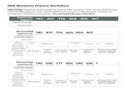 Arithmetic Sequence Worksheet Answers Arithmetic Sequences Worksheet Risatatourtravel Com