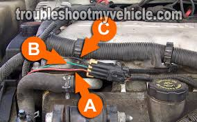2002 buick rendezvous camshaft sensor diagram 2002 Buick Rendezvous Wiring Harness 2002 buick rendezvous camshaft sensor diagram oldsmobile alero 3 4 1998 auto images and specification astro 2002 buick rendezvous stereo wiring harness