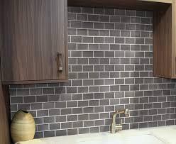 gallery of self adhesive backsplash tile