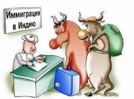 Этнических венгров на Закарпатье уже не 150 тыс. и даже не 100 тыс. Люди оставляют регион, - Климкин провел переговоры с Сийярто - Цензор.НЕТ 687