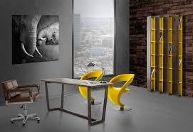 LA Furniture Store Blog