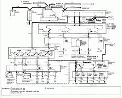 mercedes sprinter wiring diagrams wiring diagram wire diagram for 1997 2500 home wiring diagrams mercedes sprinter
