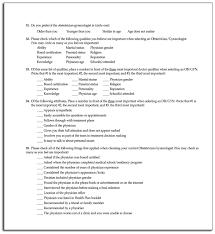 Gynecologist Doctors Note Under Fontanacountryinn Com