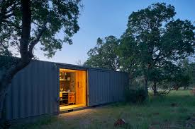 Diy Container Home Shipping Container Home Inhabitat Green Design Innovation